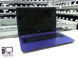 Ноутбуки - Ноутбук HP Pavilion 15-ba526ur (X4L70EA), 0