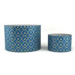 Выпечка и запекание - Бумажные формы для куличей PEG C все размеры от…, 0