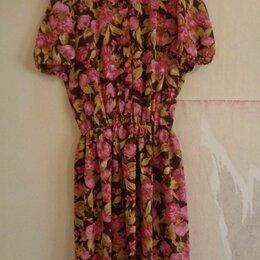 Платья - Платье.Новое., 0