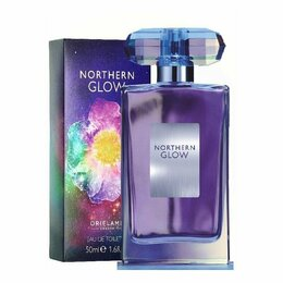 Парфюмерия - Вода Northern Glow, Love Potion и др косметика, 0