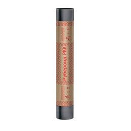 Изоляционные материалы - Рубероид РКК-350(гидроизоляция), 0