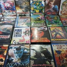 Игры для приставок и ПК - Картриджи Sega, 0