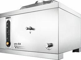 Мороженицы - Фризер GELATO 6K CREA, 0