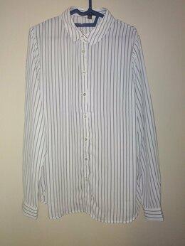 Блузки и кофточки - Блуза женская KIABI, 0