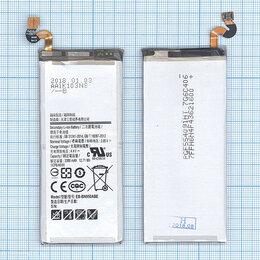 Аккумуляторы - Аккумулятор EB-BN950ABE для телефона Samsung…, 0