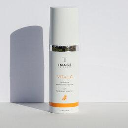 Увлажнение и питание - IMAGE Skincare VITAL C hydrating intense…, 0