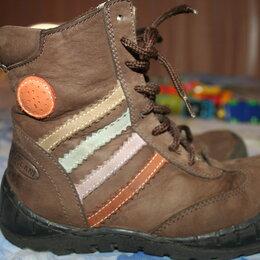 Ботинки - Обувь 28 размер 7 пар цена за всё, 0