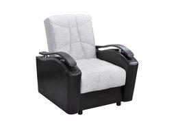 """Кресла - Кресло """"Лазурит 5"""", 0"""