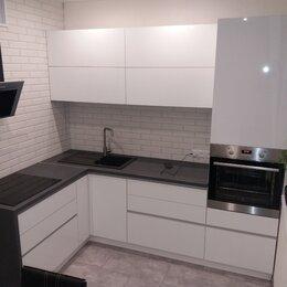 Мебель для кухни - Кухня Супер эконом, 0