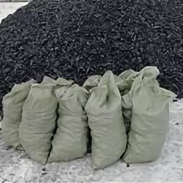 Топливные материалы - Уголь в мешках по 50кг, 0