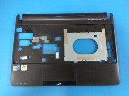 Корпуса - Палмрест для ноутбука Acer Aspire D257 |…, 0
