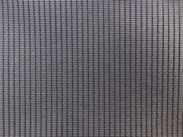 Сетки и решетки - Антиалергенная сетка (poll TEX), 0