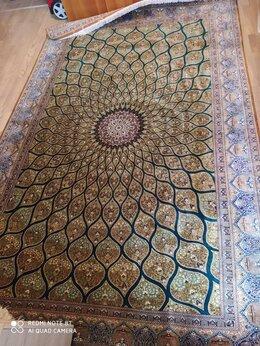 Ковры и ковровые дорожки - Ковры иранские , 0