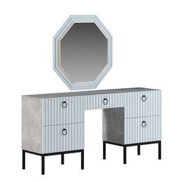 Столы и столики - Стол туалетный Бержер, 0