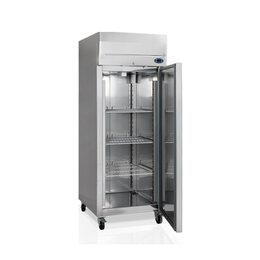 Холодильные шкафы - Шкаф холодильный TEFCOLD RK710 (012103), 0