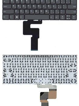 Клавиатуры - Клавиатура для ноутбука…, 0
