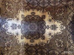 Ковры и ковровые дорожки - Ковер TABRIS-SUPER 200х300 см (Иран), 0