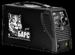Стабилизаторы напряжения - Инвертор БАРС EKO ARC 204, 0