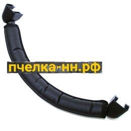 Аксессуары для колясок и автокресел - Бампер для коляски Peg-perego ARIA SHOPPER №031021, 0