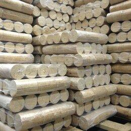 Топливные материалы - Евродрова Nestro, 0