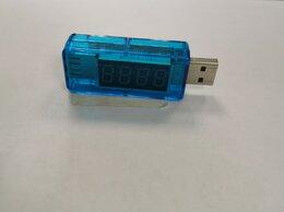 USB-концентраторы - Измерительные USB-устройство, 0