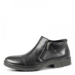 Ботинки - Новые ботинки Марко 42 размер, 0
