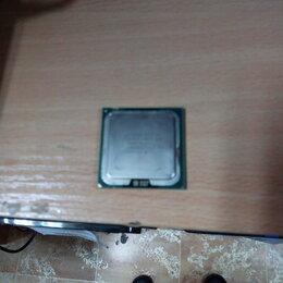 Процессоры (CPU) - q9400 775 сокет 4 ядра частота 2.66, 0