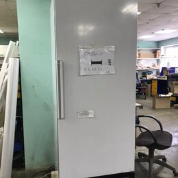 Холодильные шкафы - Шкаф холодильный POLAIR CM107-P, 0