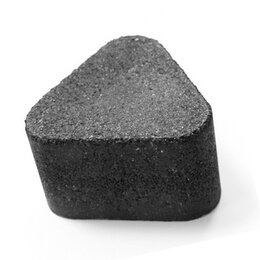 Шлифовальные машины - Камни для шлифовальной машины, 0