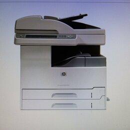 Принтеры, сканеры и МФУ - Продаю МФУ HP, 0