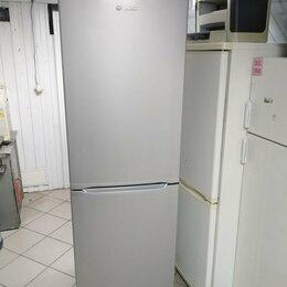 Холодильники - Холодильник Bosch KGN39V63/02, 0