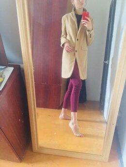 Пальто - Пальто Calliope, 0