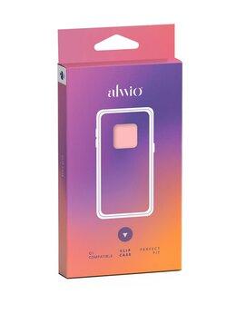 Чехлы - Клип-кейс Alwio для Samsung Galaxy A50/A30S,…, 0