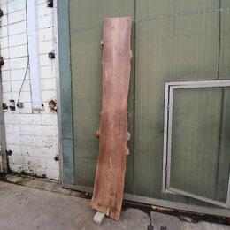 Комплектующие - Слэб спил стол мебель массив столешница дерево, 0