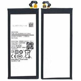 Аккумуляторы - Аккумулятор для Samsung Galaxy A7 (SM-A700F, SM-A700H, SM-A700FD) (EB-BA700ABE), 0