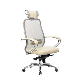 Компьютерные кресла - Компьютерное кресло SAMURAI SL-2.04, 0
