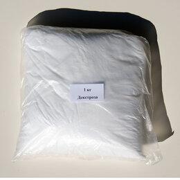 Ингредиенты для приготовления напитков - Декстроза (глюкоза) 1 кг., 0