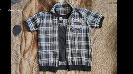 Рубашки - Рубашка 48-50, 0