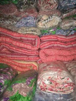 Постельное белье - Матрас, подушка, одеяло, 0