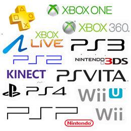 Игры для приставок и ПК - Игры Игровой Индустрии, 0