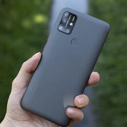 Мобильные телефоны - Смартфон UmiDigi+ Android 10+ 6150 mAh+ Камера 48 мп+ Helio P60. Гарантия 1 год!, 0