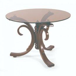 Столы и столики - Стол журнальный Миледи, 0