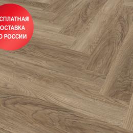 Керамическая плитка - LVT плитка Fine Flex Wood FX-103 Дуб Дарвин, 0