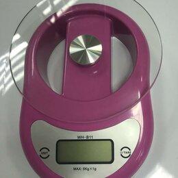 Прочая техника - весы электронные, 0