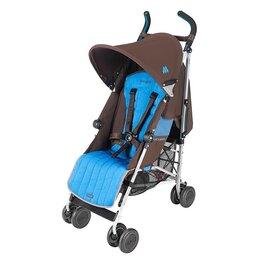 Коляски - Детская прогулочная коляска Maclaren Quest Sport, 0