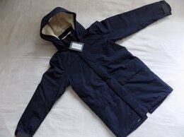 Куртки и пуховики - Didriksons 170 Bjorling новая куртка зимняя, 0