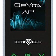 Приборы и аксессуары - DeVita AP Mini, 0