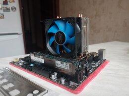 Материнские платы - Игровой комплект: Мать X79 + Xeon E5-2420 + 12 гб, 0