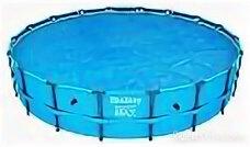 Солнечное покрывало для каркасных бассейнов 549 см (d 527 см) по цене 5900₽ - Мебель для кухни, фото 0