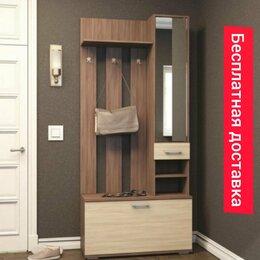 Шкафы, стенки, гарнитуры - Прихожая Сорренто (новая), 0